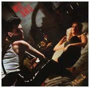 CD - Willy DeVille - Miracle