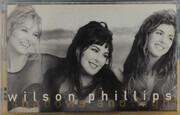 MC - Wilson Phillips - Shadows And Light