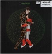 LP & CD - Windmills - Epcot Starfields - HQ-Vinyl LIMITED