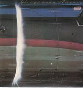 LP-Box - Wings - Wings Over America - incl. Poster