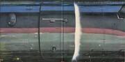 LP-Box - Wings - Wings Over America - Gatefold