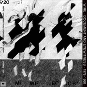 Double LP - Wire - Document & Eyewitness