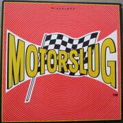 12inch Vinyl Single - Wiseblood - Motorslug