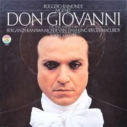 LP-Box - Mozart/ Lorin Maazel, Orch. and Chorus of the Theatre National de l'Opera Paris - Don Giovanni