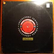 LP - Mozart (Beecham) - Requiem