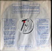 LP-Box - Mozart (Böhm) - Die Zauberflöte - Hardcoverbox + booklet