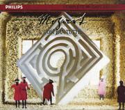 CD-Box - Mozart - Cosi Fan Tutte - Complete Mozart Edition / Cardboard Box + Booklet