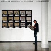 LP - Wolfgang Niedecken & Complizen - Schlagzeiten