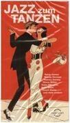 CD-Box - Woody Herman / Count Basie a.o. - Jazz zum Tanzen - Still sealed