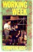 MC - Working Week - Compañeros