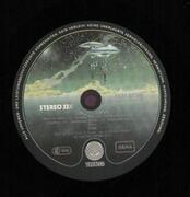 LP - Xynn - Computed Man