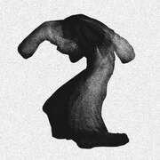 Double LP - Yeasayer - Fragrant World (Vinyl+CD) - WITH BONUS TRACK