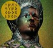 LP & CD - Yeasayer - Odd Blood