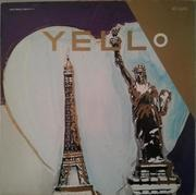 12'' - Yello - Lost Again