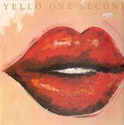 LP - Yello - One Second