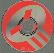 CD - Yello - Essential
