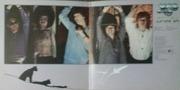 LP - Yes - Drama