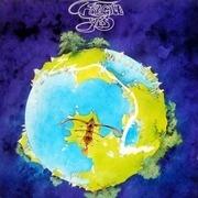 CD - Yes - Fragile