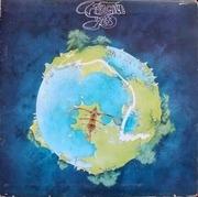 LP - Yes - Fragile