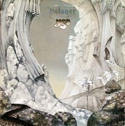 LP - Yes - Relayer