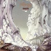 CD - Yes - Relayer