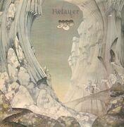 LP - Yes - Relayer - Original