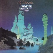 CD - Yes - Classic Yes