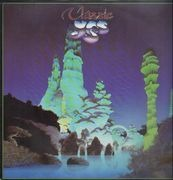 LP - Yes - Classic Yes