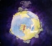 CD - Yes - Fragile - Digipak