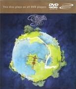 DVD - Yes - Fragile - Still Sealed