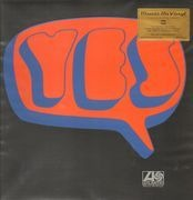 Double LP - Yes - Yes - expanded