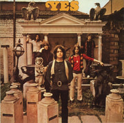 CD - Yes - Yes