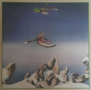 Double LP - Yes - Yesshows - 180g