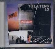 CD - Yo La Tengo - Electr-O-Pura