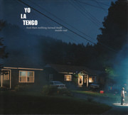 CD - Yo La Tengo - And Then Nothing Turned Itself Inside-Out - Digipack