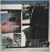 LP - Yo La Tengo - Electr-O-Pura