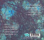 CD - Yo La Tengo - Fade - Digipak