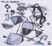 CD - YO LA Tengo - Stuff Like That There