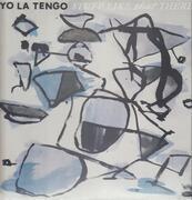 LP - Yo La Tengo - Stuff Like That There