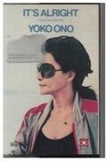 MC - Yoko Ono - It's Alright (I See Rainbows)