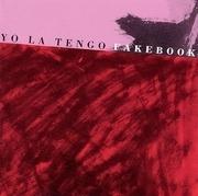 LP - Yo La Tengo - Fakebook