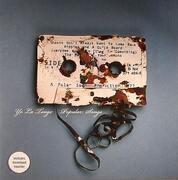 Double LP & MP3 - YO LA Tengo - Popular Songs