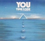 LP - You - Time Code - 180g