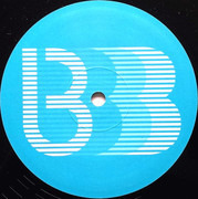 12inch Vinyl Single - Yunus Güvenen - Invasion EP
