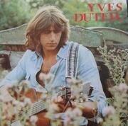 LP - Yves Duteil - Tarentelle