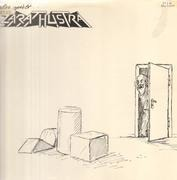 LP - Zarathustra - Also Spielt... - Rare Private Press