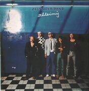 LP - Zeltinger Band - Schleimig