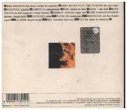 CD - Zero 7, Groove Armada, Faithless, a.o. - Mother - Vol. 2 'Music From Fire' - Digipak