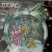 LP - Zodiac - Disco alliance