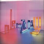 LP - Zoot Woman - Zoot Woman